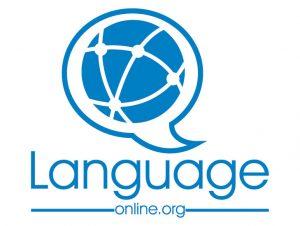 Language-online