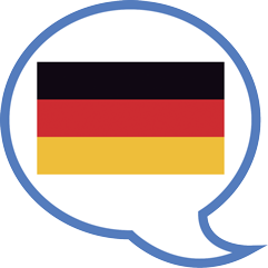 learn german languages online