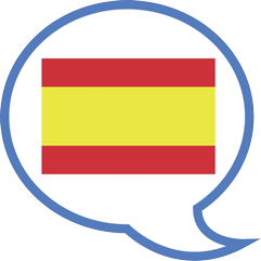 learn spanish languages online