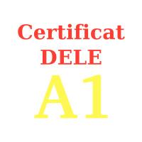 Examen d'espagnol DELE A1