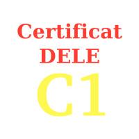Examen d'espagnol DELE C1