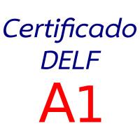 Examén DELF A1