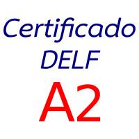 Examén DELF A2