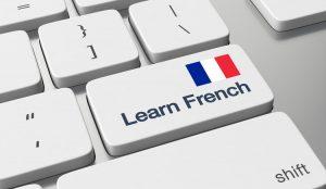 clases de francés por Skype