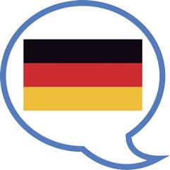 icon aleman