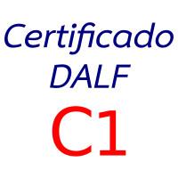 Examén DALF C1