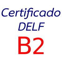 Examén DELF B2